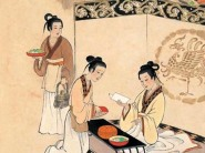 dietetique-chinoise